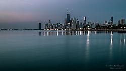 Diversey-Skyline-2.jpg