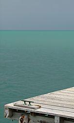 Dock_-_Muelle_030.jpg