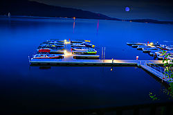 Docks-776LG.jpg
