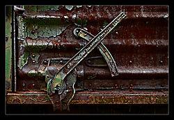 Door-Handle-c.jpg