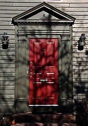Door-with-Tree-Shadow.jpg