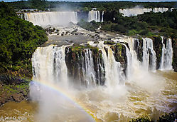 Down_To_the_Falls_--_Iguazu_Falls.jpg