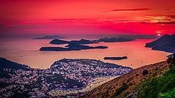 Dubrovnik_Sunset-1.jpg