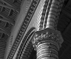 DuomoCol_SMa4952.jpg