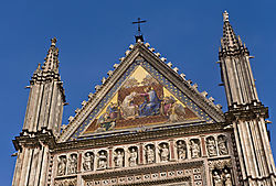 Duomo_SMa5015.jpg