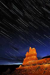Dusk_Star_Trails1024.jpg
