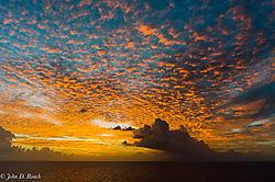 Dusk_beyond_Barbados.jpg