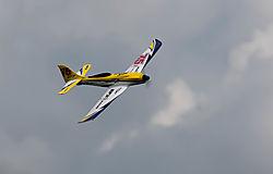EFX-Racer-1.jpg