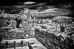 EPHESUS_2015_ANCIENT_RUINS_1822.jpg