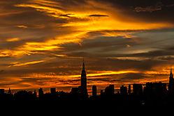 ESB_Sunset-1.jpg