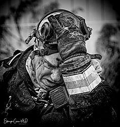 EYES_OF_FIRE-101.jpg