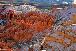 Early_Morning_in_Bryce_Canyon_after_Snow.jpg