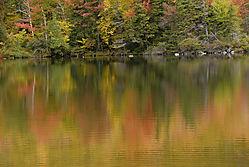 Echo_Lake.jpg