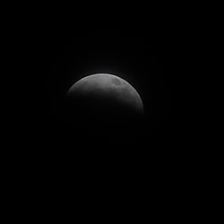 Eclipse-0838.jpg
