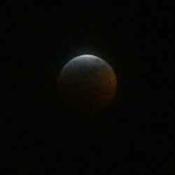 Eclipse-0873.jpg