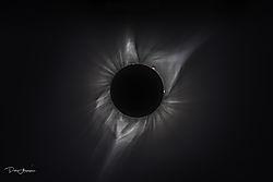 Eclipse_corona-.JPG