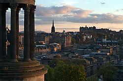 Edinburg_at_night_by_Lanny_Brown.jpg