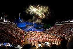 Edinburgh_Tattoo.jpg