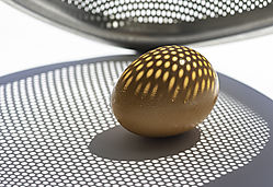 Egg_shadows.jpg