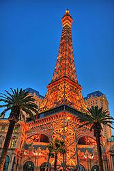 Eiffel_Tower_HDR.jpg