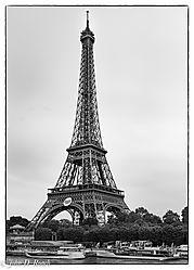 Eiffel_Tower_Paris-3.jpg