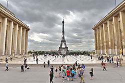 Eiffel_center.jpg