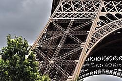 Eiffel_lower_left.jpg