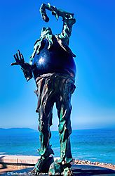 El_Malecon_Boardwalk_-_Puerto_Vallarta_-_El_Sutil_Comepiedras_or_The_Subtle_Rock_Eater.jpg