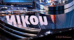 Electronic-Shoebox_-2.jpg