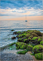 Emerald-Curtains-of_Low_Tide_John-Straub_1.jpg