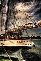Empire_Sandy_Stern_HDR_Art-pc_Sm.jpg
