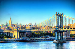 Empire_State_Building_and_Manhattan_Bridge_HDR_Low_Res_.jpg
