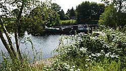 Ems-Jade-Kanal-769.JPG