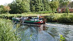 Ems-Jade-Kanal-775.JPG