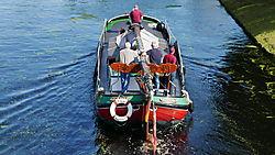 Ems-Jade-Kanal-781.JPG