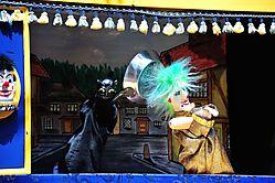 England_2013_265_-_London_-_Convent_Garden_-_Punch_Judy_Show.jpg