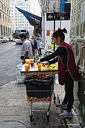 Entrepreneur---Santiago-Chile.jpg