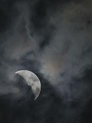 Ethereal_Lunar_Crescent_01_Sm.jpg