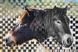 Exmoor_Pony_Jigsaw.jpg