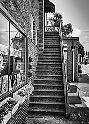 ExteriorStairway_MDS_4794-Edit.jpg
