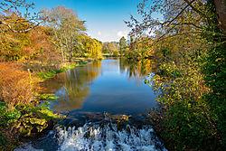 Eythrope_Buckinghamshire.jpg