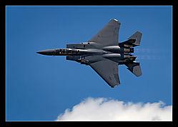 F-15-Burner-b.jpg