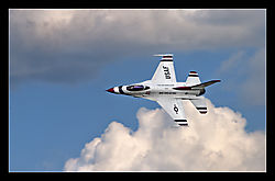 F-16_Falcon_a.jpg