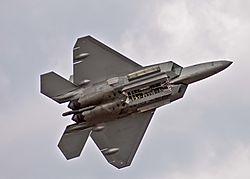 F-22_RAPTOR_EMPTY.jpg