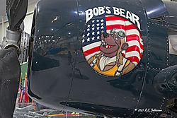 F-F-8F-Bearcat-Bob_s-Bear-Nose-Art-PPW.jpg