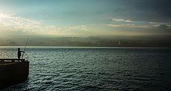 FISHING_8606.jpg