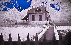FRENCH_COTTAGE-2096.jpg