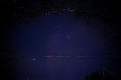 FRONT_YARD_STARS.jpg