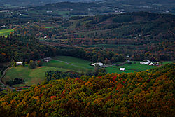 Fall_Colors_-_Blue_Ridge_Parkway-53.jpg