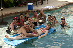 Family_July_4th_2010-32.jpg